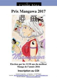 affiche_15-18_ans_prix_mangawa_2017-page-001-f50c9.jpg
